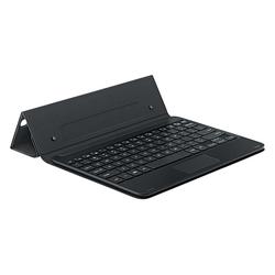 Bao da kèm bàn phím dời Galaxy Tab S2 9.7 màu đen chính hãng