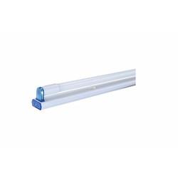 Máng đèn tuýp led 1m2