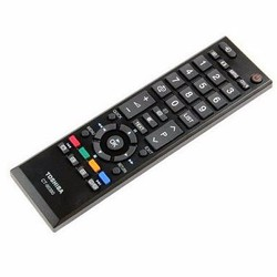 Điều khiển TV TOSHIBA