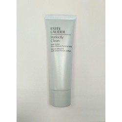 Sữa rửa mặt đa năng Estee Lauder Perfectly Clean Multi-Action 50ml