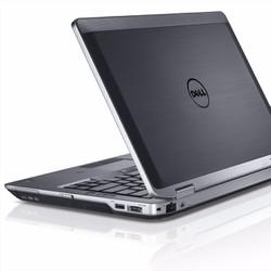 Dell Latitude E6420 Core i5 - 4GB - 500GB - nVIDIA
