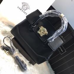 Túi xách da sang trọng F1