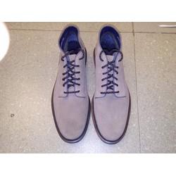 Giày tây nam - Hàng xách tay từ Mỹ