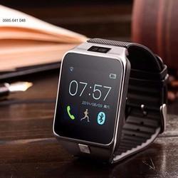 điện thoại đồng hồ  chính hãng nhật bản Smartwatch