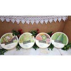 Kem tẩy trang Herb Day Cleansing Cream
