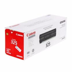 Hộp Mực Canon Cartridge 325