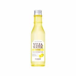 Nước hoa hồng làm trắng da Skinfood Yuja Water C Toner
