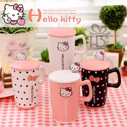 Ly Hello Kitty 1015