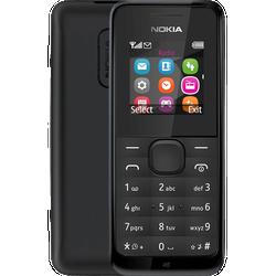 Điện thoại chính hãng Nokia 105