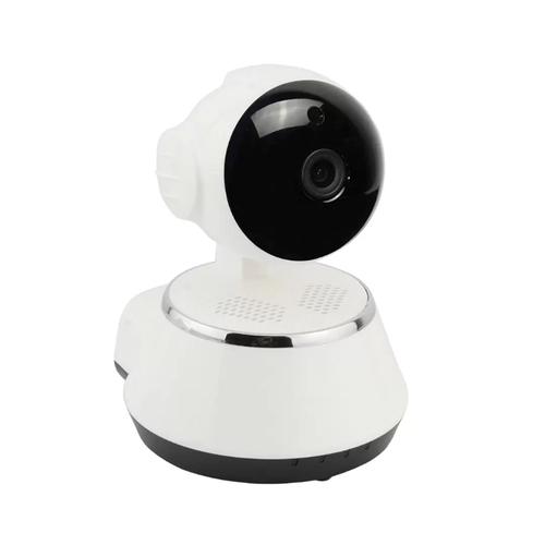 Camera giám sát IP Vinatech W6A 720P Kết Nối Wifi - 10401262 , 4272121 , 15_4272121 , 329000 , Camera-giam-sat-IP-Vinatech-W6A-720P-Ket-Noi-Wifi-15_4272121 , sendo.vn , Camera giám sát IP Vinatech W6A 720P Kết Nối Wifi