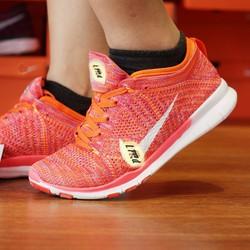 Giày Thể Thao NK Free - Màu 1 - Nữ