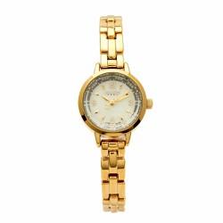 Đồng hồ nữ JU1058
