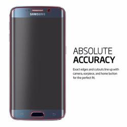 Miếng dán màn hình Galaxy S7 Edge hiệu Vmax