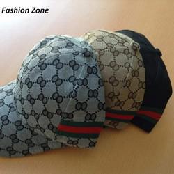 nón kết nón lưỡi trai thời trang nón họa tiết