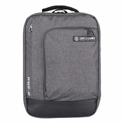 BALO SIMPLE CARRY M - CITY D.GREY