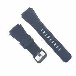Dây đồng hồ Sam sung Gear S3 Frontier chính hãng