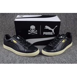 Giày thể thao tinh nhân Puma States phong cách mới nhất 2017.MÃ SK490