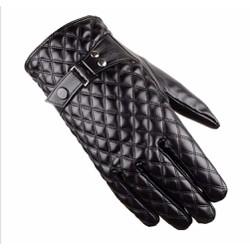 Sỉ lẻ Gang tay cảm ứng  smartphhone , da lót lông nỉ, Free size