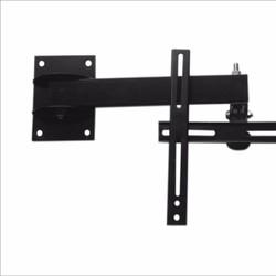Khung treo Tivi LCD - LED – Plasma Xoay 19 37inch X4.3