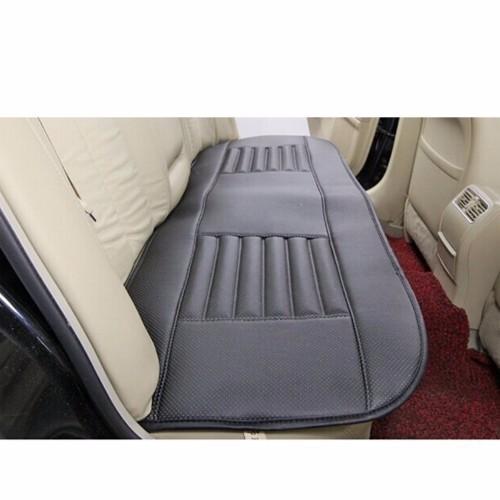 Tấm lót ghế da dùng cho băng ghế sau ô tô - 4103056 , 4450835 , 15_4450835 , 350000 , Tam-lot-ghe-da-dung-cho-bang-ghe-sau-o-to-15_4450835 , sendo.vn , Tấm lót ghế da dùng cho băng ghế sau ô tô