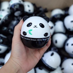 Kem trắng da Panda Dream White Magic Cream Tonymoly