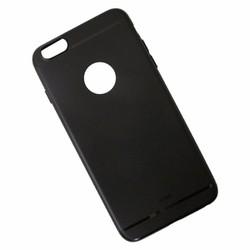 Ốp lưng iPhone 6-6S hiệu Vucase giá rẻ