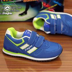 Giày cho bé Jhayber Shoes - xuất Tây Ban Nha
