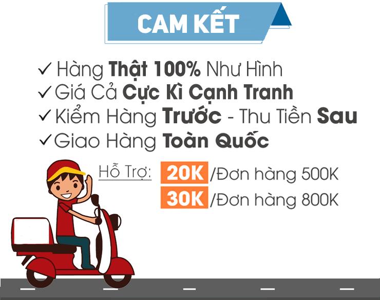 Giày thời trang nam chất đẹp Việt Nam 1