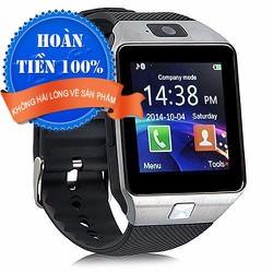 đồng hồ thông minh giá rẻ nhất