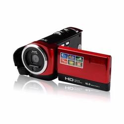 Máy quay phim cầm tay ELITEK HD DIGITAL VIDEO 16X