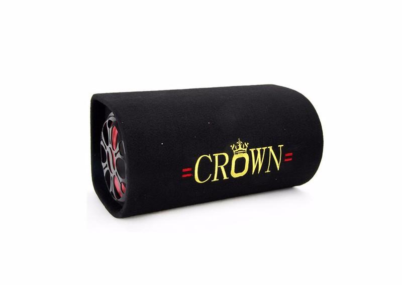 Loa Crown cỡ số 5 2
