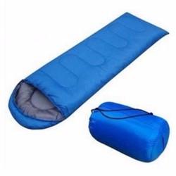 Túi ngủ tiện dụng cho dân phượt,văn phòng,...