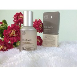 Tinh chất Smim Firming Care Essence TheFaceShop