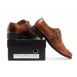 Giày lười kiểu dáng mới phong cách trẻ trung sang trọng NEW