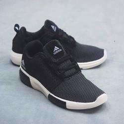 [Greenlife Shop] Giày thể thao Modoru đen