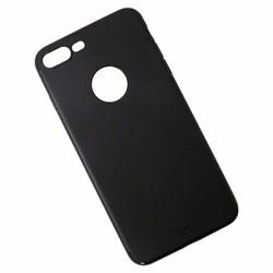Ốp lưng iPhone 7 Plus hiệu Vucase giá rẻ