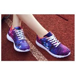 Giày thể thao nam - nữ
