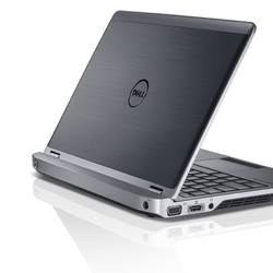 DELL E6220 I5.2520.4G.250GB 12.5in VGA Intel 3000