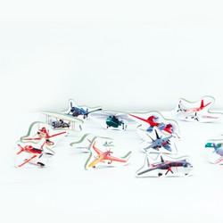Bộ sưu tập máy bay cho trẻ-TM shop