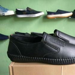 [Sale Giá Rẻ] Giày mọi nam clarks hàng chất lượng cao
