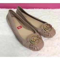 giày hiệu mkors hàng xách tay mỹ