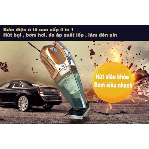 Máy hụi bụi, bơm xe hơi cao cấp - 4103887 , 4460125 , 15_4460125 , 680000 , May-hui-bui-bom-xe-hoi-cao-cap-15_4460125 , sendo.vn , Máy hụi bụi, bơm xe hơi cao cấp