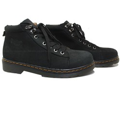 Giày cổ cao Dr.MartensGCC372DS