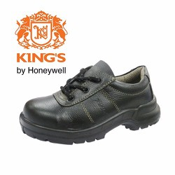 Giày bảo hộ Kings KWS800 - Indonesia