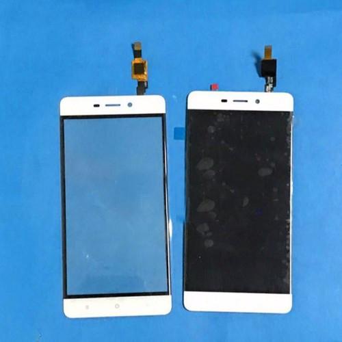 Màn hình cảm ứng Xiaomi redmi 4 chính hãng