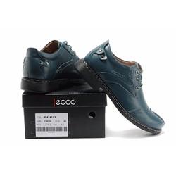 Giày mang lại cho bạn vẻ sang trọng khi đi chơi hoặc đến công sở