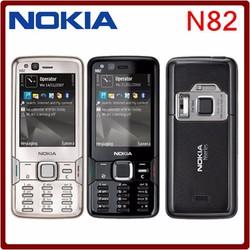 Nokia N82 hàng Loại 1, chính hãng, phụ kiện đầy đủ
