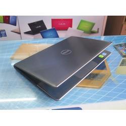 Dell Vostro 5470 Core i5-4210-Ram 4G-500GB-VGA Rời 2G
