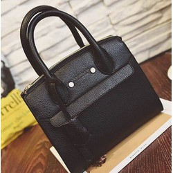 Túi xách tay cao cấp -Hoang Gia Store