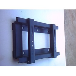 Kệ tivi treo tường 42-50 inch